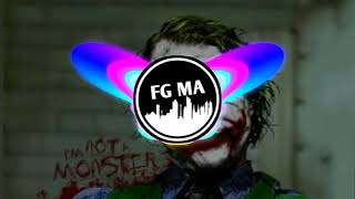 Download Mp3 I Love Everything Joker  Remix Song