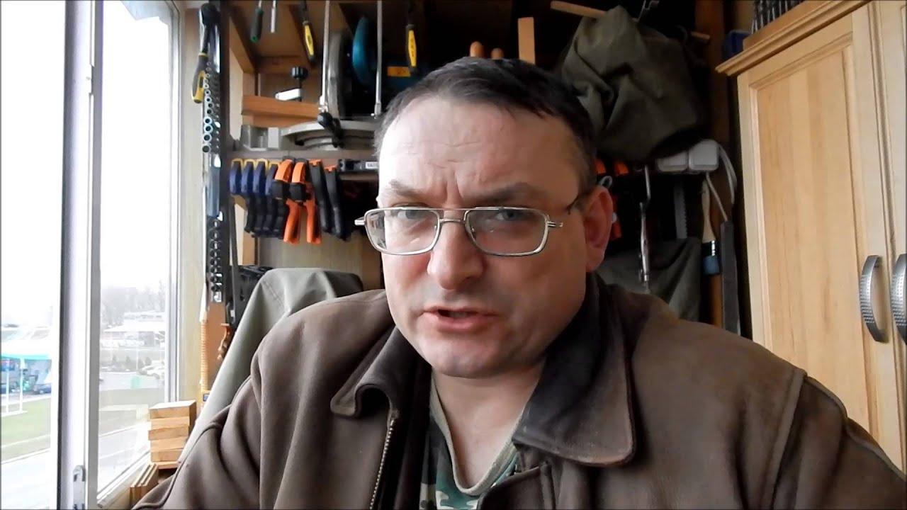 Андрей ярмолкевич знакомства санкт петербург статистика форума