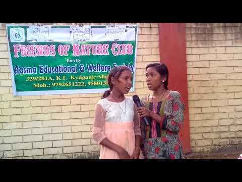 Slum girl Kareena n Suhani