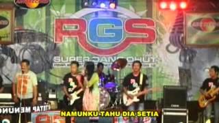 Merinda Anjani - Disana Menanti Disini Menunggu (Official Music Videos)