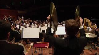 Keeping Score: Shostakovich Symphony No. 5