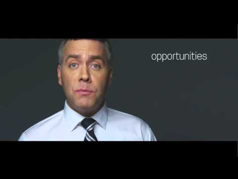 SASK 16 NDP Priorities   by Saskatchewan