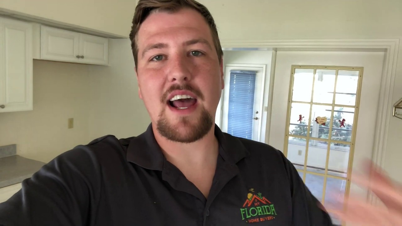 Selling Your House to a Wholesaler vs a Local Cash Home Buyer in Orlando FL