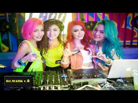 Best New Electro & Dance เพลงแดนซ์เปิดในผับ 2014 V.8