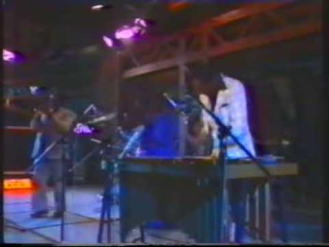 Ella Fitzgerald in concert montreux 1981 part 4