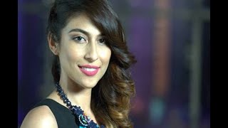 After Meesha Shafi, More Women Accuse Ali Zafar Of Sexual Harassment | ABP News