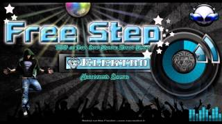 TOP 40 Free Step Music [Addictive Sound]