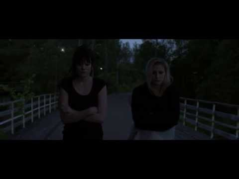 Linnéa And Vanessa - Cirkeln (Medicine)