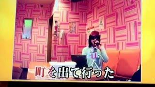 浜田省吾さんのMONEY ライブ映像を何度も見て練習しました。途中叫んで...
