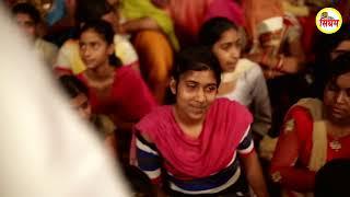 मात पिता की सेवा - Dimple Ladla - माता पिता का ऐसा भजन जो आजतक नहीं सुना होगा - Dham Tijara Alwer