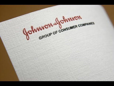 Linen Business Cards Youtube