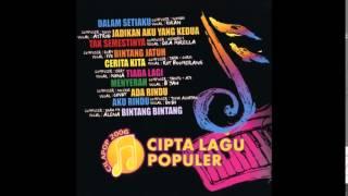 nina tiada lagi album cilapop ii 2006