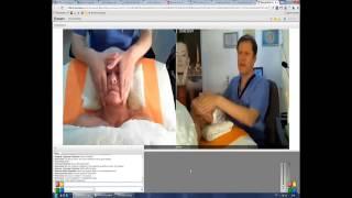 Скульптурный массаж лица (онлайн-обучение)