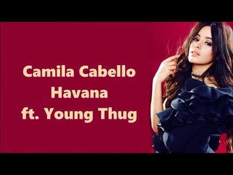 havana---camila-cabello-feat-ft.-young-thug-download-ringtone