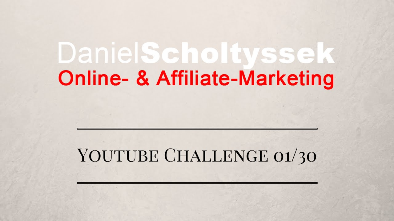 Großzügig Youtube Grafikvorlage Zeitgenössisch - Ideen fortsetzen ...