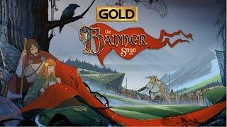 O Que Dizer Sobre: The Banner Saga 2 - Games With Gold 11#(Julho 2016)