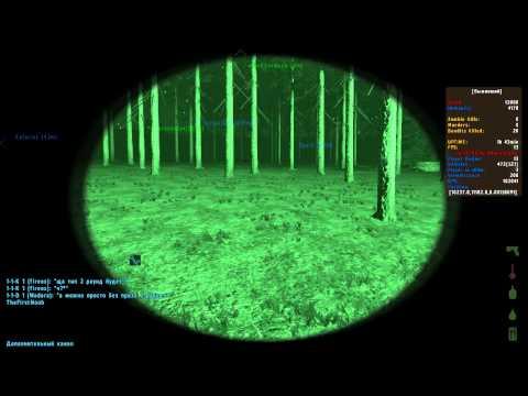 Голодные игры 2 часть смотреть онлайн бесплатно в хорошем