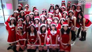 QBC九州ビジネスチャンネル http://qb-ch.com/topics/index.cgi?pg=7765...