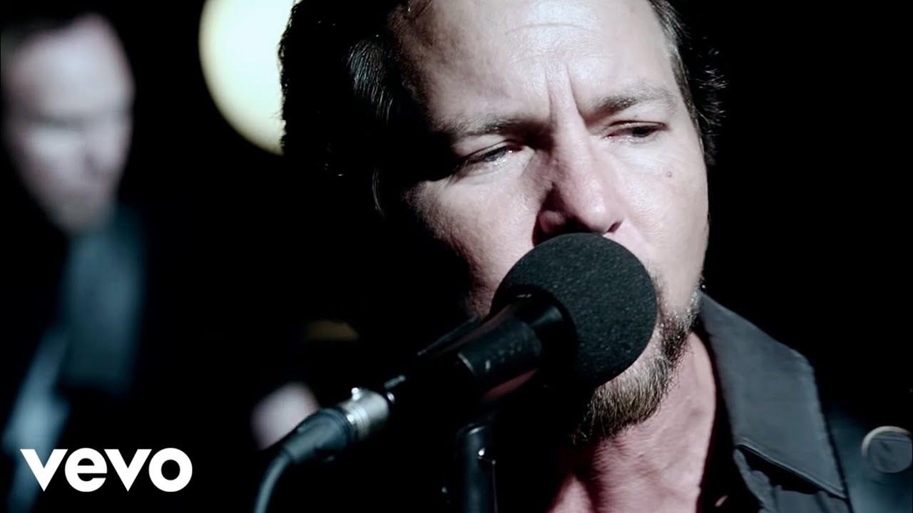 Download Pearl Jam - Sirens
