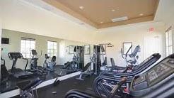 Portofino Landings Apartments in Fort Pierce, FL - ForRent.com
