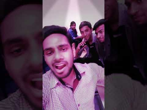 Jean Teri By Sahil Sharma / Raftaar Rap...