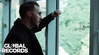 Georgian - Closer | Official Video