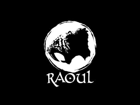 Raoul - Industrial@Core