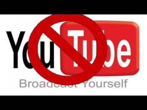 Stopping YouTube Autoplay!