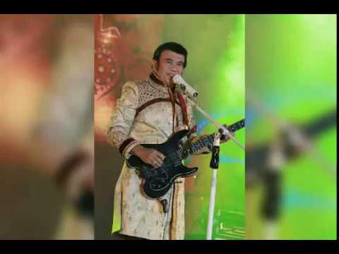 SONETA GROUP - PRIMADONA DESA (LIVE)