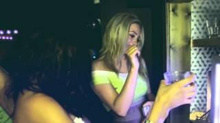 SGM 730 купольных светильников LD-5 в ночном клубе Глазго.(, 2013-08-09T08:42:33.000Z)