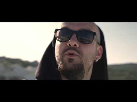 Kezzo - Tuzak  (Official Video)