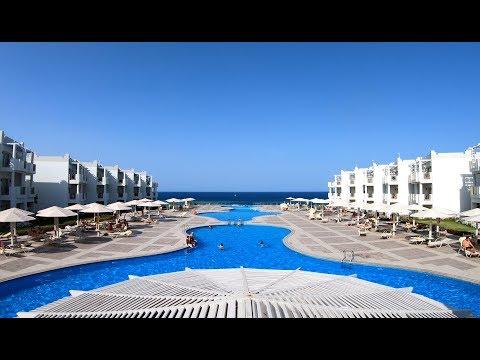 Fantazia Resort Marsa Alam - ONE OF THE BEST RESORT IN EGYPT