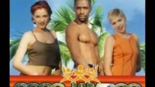 Hiturile anilor '90 (1)