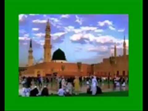 Aasar -E - Qayamat Ye bataye Hain (Jani Babu).