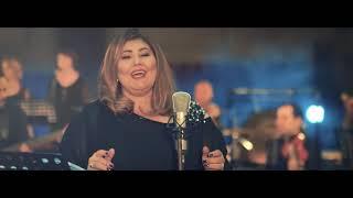 Avesto - Душанбе / премьера 2020