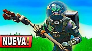 NEW LEGENDARY SKIN *LEVIATAN* Fortnite: Battle Royale (NEW STORE UPDATE)