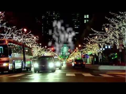 NYE 2013 Trailer [UNITY] - Deniz Koyu, Bassjackers, Lazy Rich