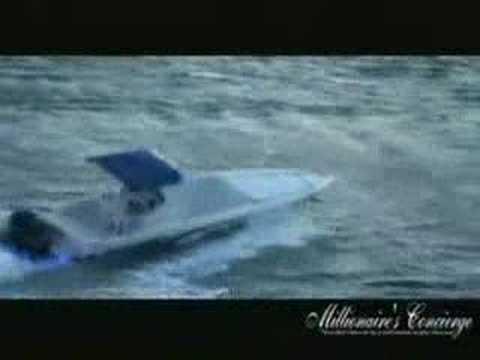 Fort Lauderdale Yacht Charter, Wonderful Yacht Vacation