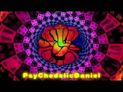 ♥PsyChedelicDaniel♥ - סט קיץ מסיבות טבע 2016 / Nature Party Summer Set 2016 (OUT NOW!!!) Set #2