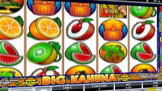 Download Wild Jack Casino For Free