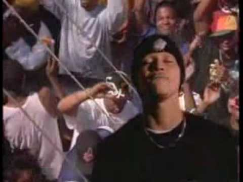 Bone Thugs N Harmony - 1st of tha Month - YouTube