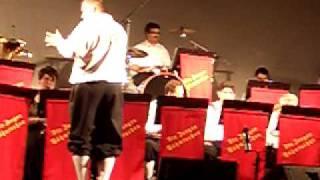 Sommertraum Polka / Die jungen Böhmischen