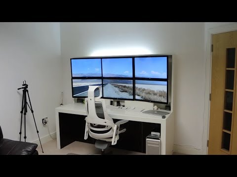 Best Setup On YouTube In Depth 2013 - Room Tour - YouTube - photo#37