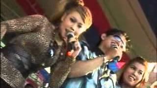 Video Berdendang - All Artist TIA INOVA GROUP download MP3, 3GP, MP4, WEBM, AVI, FLV Agustus 2018
