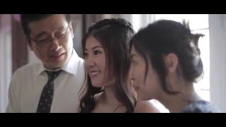 皇家婚纱摄影 Dreamday Photo Studio - 婚礼精华短片 Wedding Day Highlight - 8