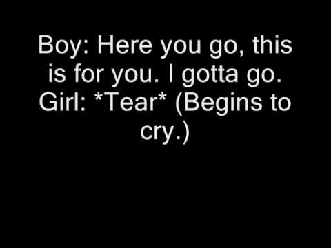 Relationship Quotes Wallpapers Break Up Sad Story Youtube