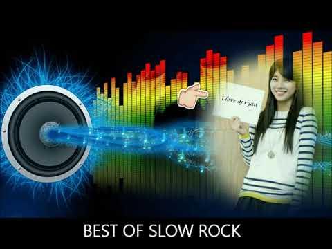 Best Of Slow Rock(nayr pitmalu)