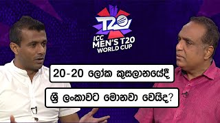 t20-world-cup-special