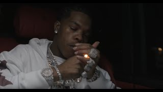 *New* Lil Baby Fт Moneybagg Yo & NBA YoungBoy (2020)