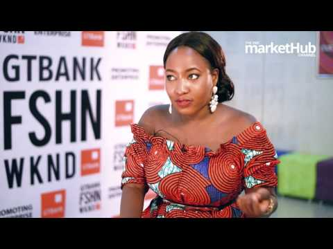 Fashion Weekend 2016 Merchants' Testimonials